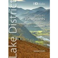 Northern Eye Walks The Most Stunning Views In The Lake District