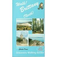 Discovery Walking Walk North Brittany
