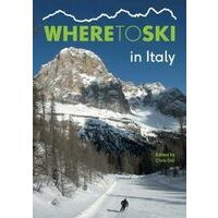 Guide Editors Where To Ski In Italy - Skigids Italië