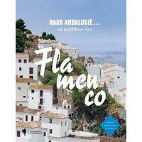 Borgerhoff & Lamberigts Naar Andalusië Op Het Ritme Van Flamenco