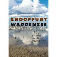 Bornmeer Knooppunt Waddenzee