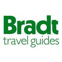 Bradt Travelguides