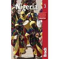 Bradt Travelguides Nigeria