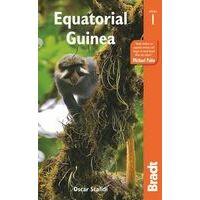 Bradt Travelguides Equatorial Guinea