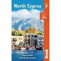 Bradt Travelguides North Cyprus
