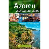 Bruckmann Die Azoren