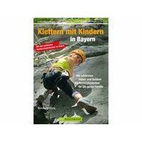 Bruckmann Klettern Met Kindern In Bayern - Met Kinderen