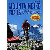 Bruckmann Mountainbike Trails