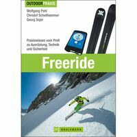 Bruckmann OutdoorPraxis Freeride