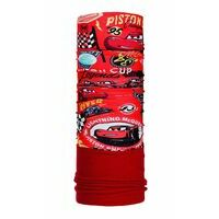 Buff Cars Polar Buff Piston Cup Multi - Kindernekwarmer