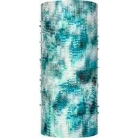 Buff Coolnet UV+ Blauw Turquoise