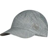 Buff Pack Trek Cap Keled Grey