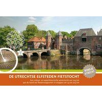 Buijten En Schipperheijn De Utrechtse Elfsteden Fietstocht