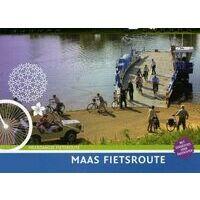 Buijten En Schipperheijn Maas-fietsroute