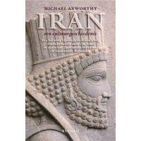 Bulaaq Iran - Een Cultuurgeschiedenis