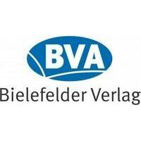 BVA-ADFC