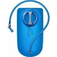 Camelbak Classic Hydration Pack - Fietsrugzak Met Drinksysteem