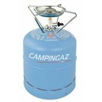 Campingaz 1 Feu R Gasbrander