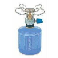 Campingaz Bleuet Micro Plus Gasbrander