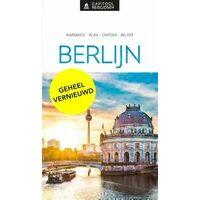 Capitool Reisgidsen Capitool Berlijn