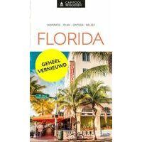 Capitool Reisgidsen Capitool Florida