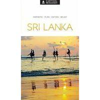 Capitool Reisgidsen Capitool Sri Lanka