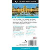Capitool Reisgidsen Capitool Top10 Kopenhagen