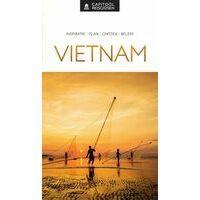 Capitool Reisgidsen Capitool Vietnam Reisgids