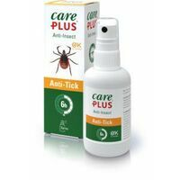 Care Plus Care Plus Anti Teek 60 Ml