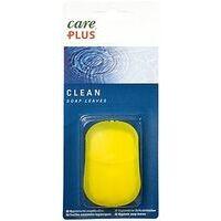 Care Plus Clean Soap Leaves 50 Zeepblaadjes