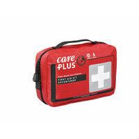 Care Plus Care Plus First Aid Kit Adventure EHBO Reisset