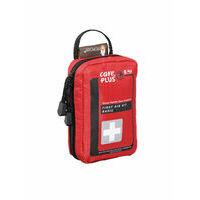 Care Plus Care Plus First Aid Kit Basic EHBO Reisset