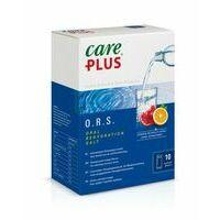 Care Plus Care Plus ORS Hydratatie Zout-Suiker Sachet