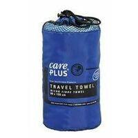 Care Plus Travel Towel Sneldrogende Reishanddoek