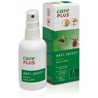 Care Plus Care Pluys DEET 30 Procent Spray 60ml