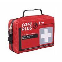 Care Plus Care Plus First Aid Kit Emergency EHBO Reisset