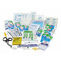 Care Plus Care Plus First Aid Kit Professional EHBO-set