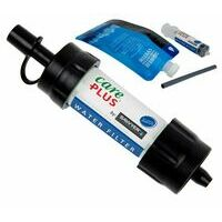 Care Plus Water Filter (by Sawyer)