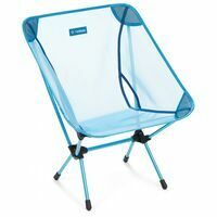 Helinox Chair One Campingstoel
