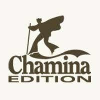 Chamina Guides