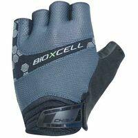 Chiba BioXCell Pro Fietshandschoenen Korte Vingers