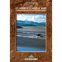 Cicerone The Cumbria Coastal Way