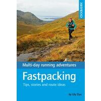 Cicerone Fastpacking