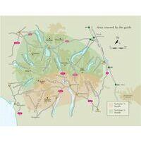 Cicerone Scrambles In The Lake District North