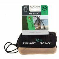 Cocoon Kidsack Cotton Kinder Lakenzak