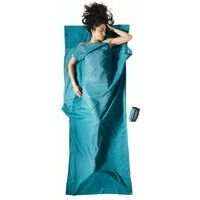 Cocoon Travelsheet Egyptian Cotton InsectShield