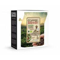 Coffeebrewer Coffee Assortment Box 5 Koffiesoorten