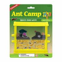 Coghlans Ant Cam For Kids Mierenkijkdoos