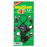 Coghlans Binoculars For Kids Verrekijker Voor Kinderen