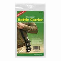 Coghlans Bottle Carrier Flessendrager